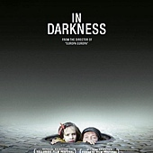 In-Darkness-Poster-1