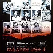 Paradise_Lost_3_Purgatory-517185548-large