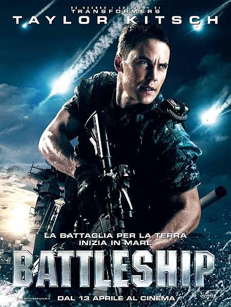 Battleship-Character-poster-Taylor-Kitsch