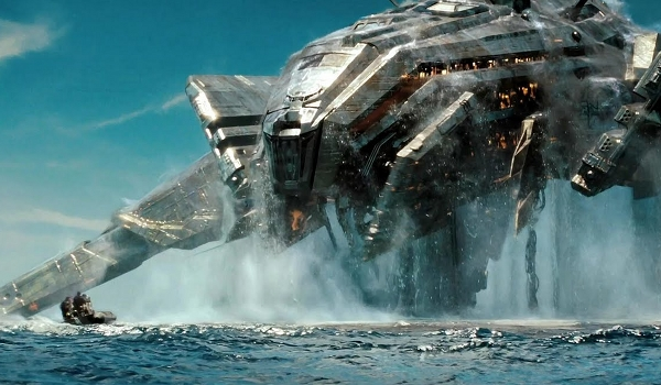 Battleship_Movie_Poster_Wallpaper_3