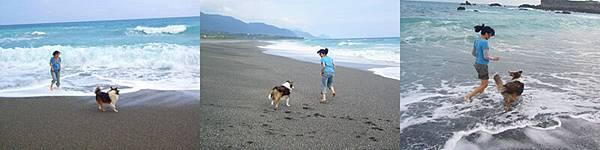 2007長濱海邊8.jpg