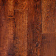 Oak-colonial-planks-U1030.jpg
