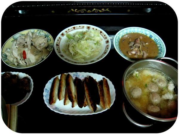 五菜一湯.JPG