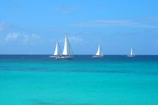 StMaa-sailing.jpg