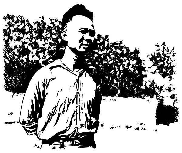 李友邦1.jpg