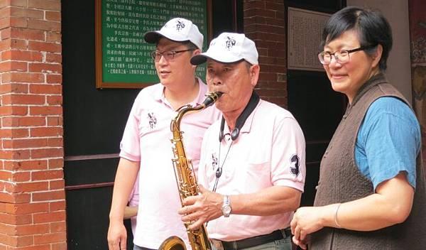 20130329青年節音樂沙龍4