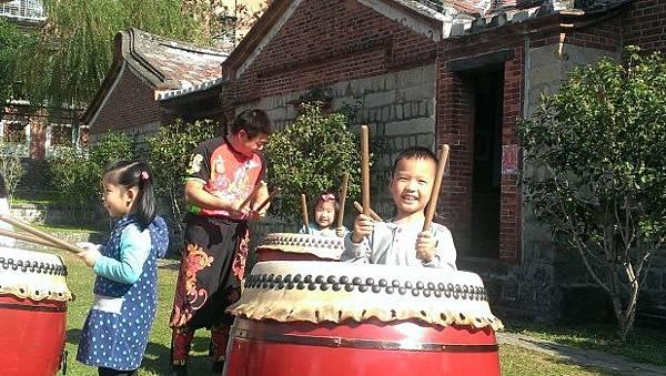 20140203那劇團新春4