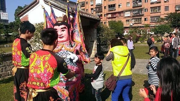 20140203那劇團新春1