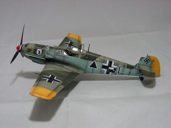 Bf109E7_01.jpg