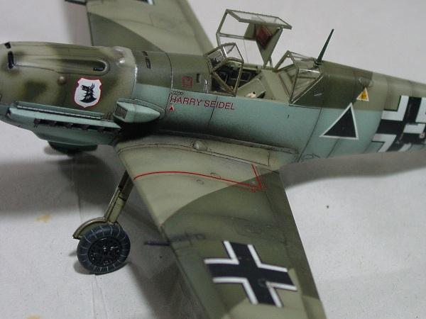 Bf109E7_04.jpg