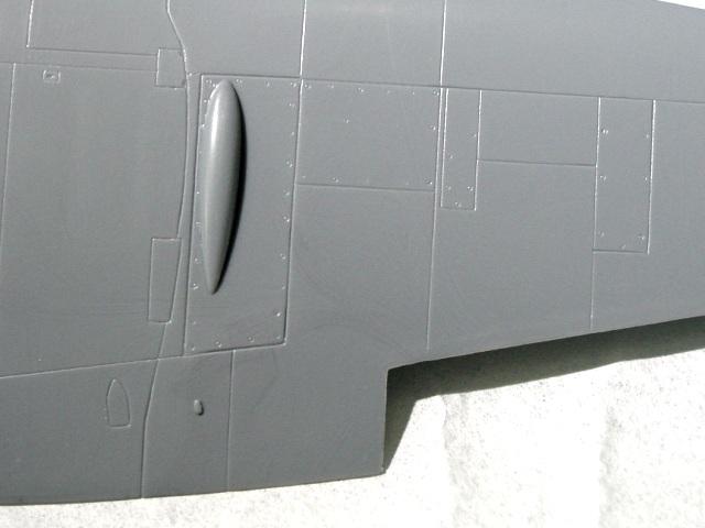 SH-Seafire_15_detail02