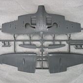 SH-Seafire_15_sprue1