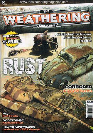weathering_issue01
