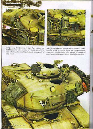 weathering_issue01_p48