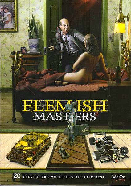flemish_masters_cover