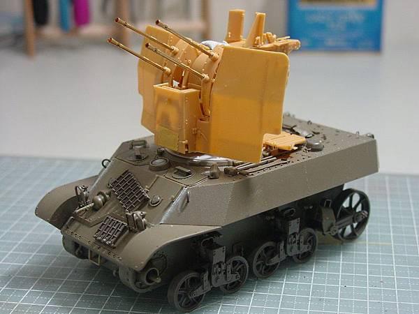 M3A3+Flak_01