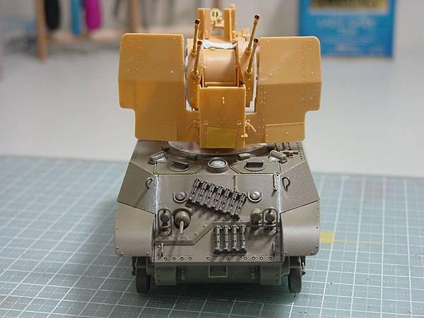 M3A3+Flak_02