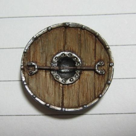 wtmf - shield
