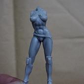 hellenika body-1.jpg