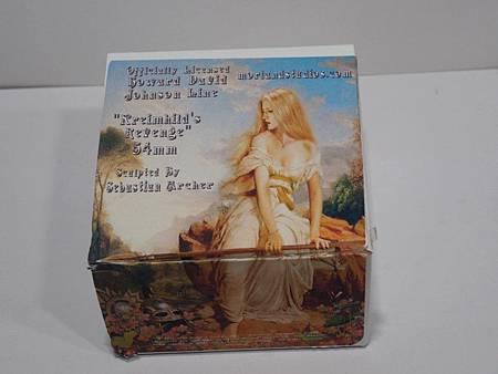 Kreimhild%5Cs Revenge 1.jpg