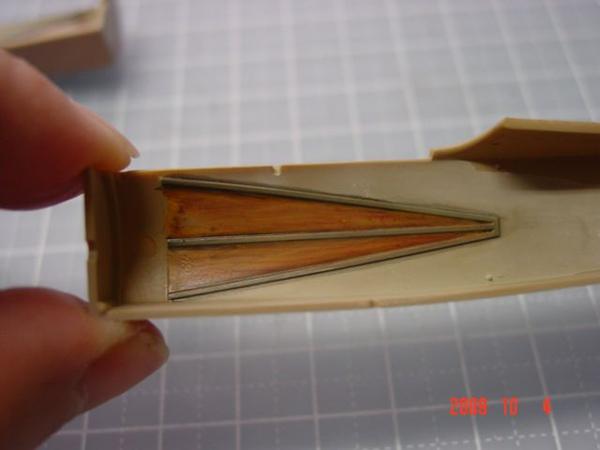 Fokker_EV_starboard.jpg