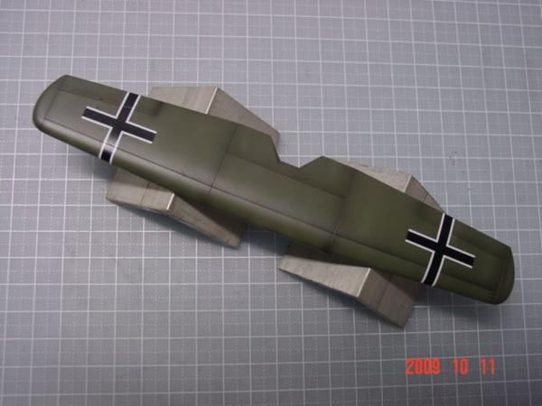 Fokker_EV_wing.jpg