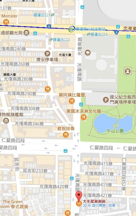大毛屋地圖.jpg