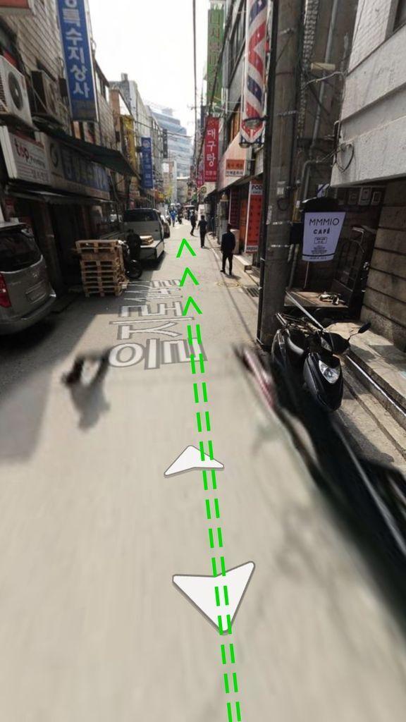 沒有設計地鐵實景圖01.jpg
