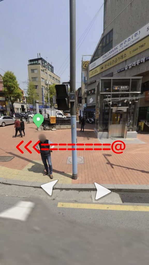 街景圖01.jpg