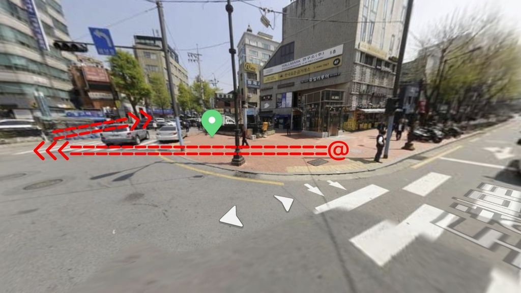 街景圖02.jpg