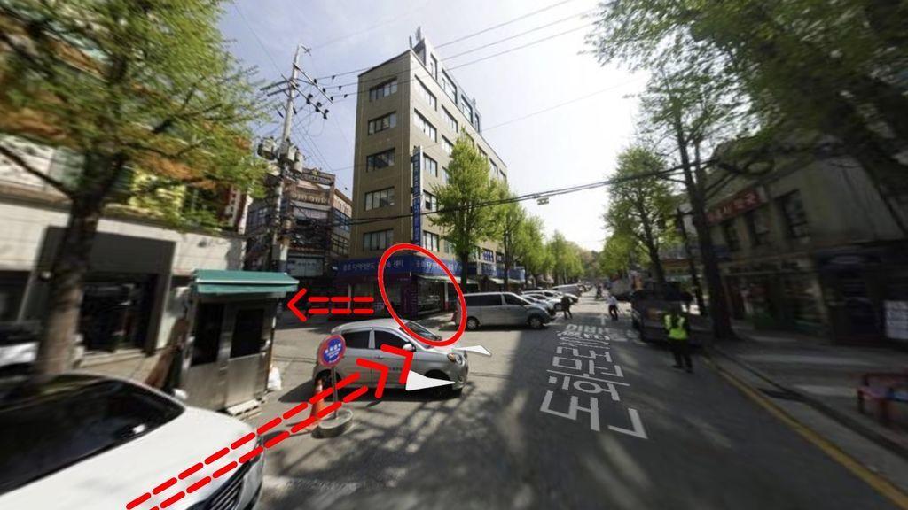 街景圖03.jpg