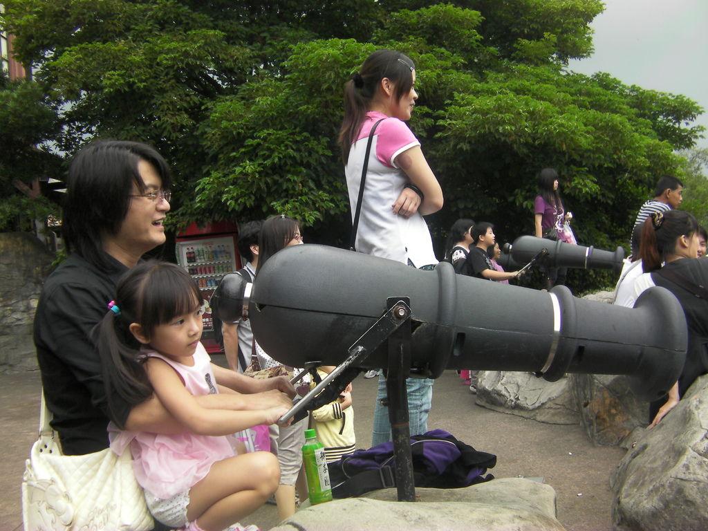 20101024010.JPG