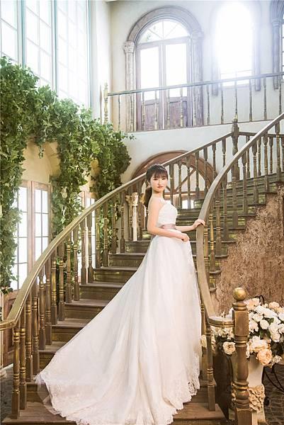 婚紗照 推薦