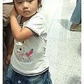 20110810DSC00321.jpg
