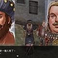 海盜跟死胖子貴族