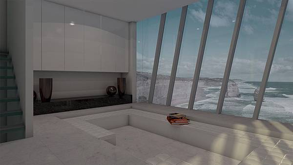 Cliff House by Modscape Concept internal 2.jpg