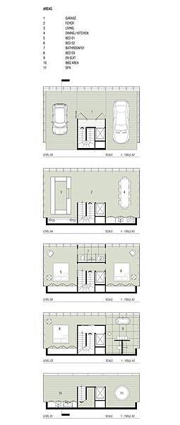 Cliff House by Modscape Concept floorplans.jpg