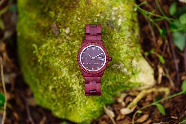 watch-wood-abaeterno_P96A5642.jpg