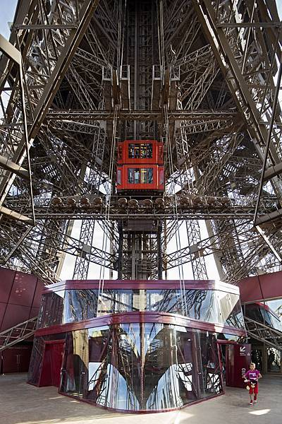 20 photos BD_M.Denanc_MR_EIFFEL_0914_42.jpg