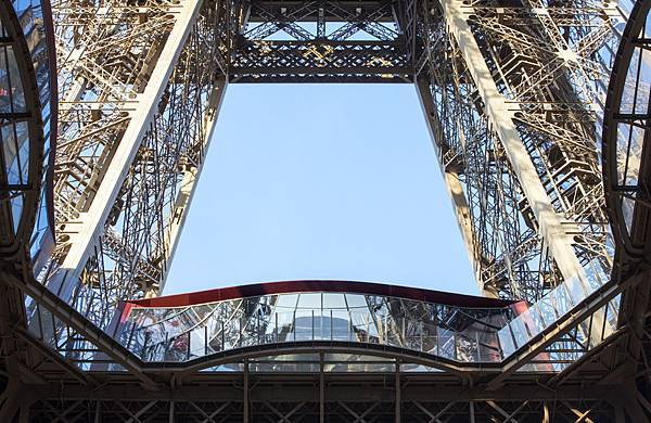20 photos BD_M.Denanc_MR_EIFFEL_0914_45.jpg