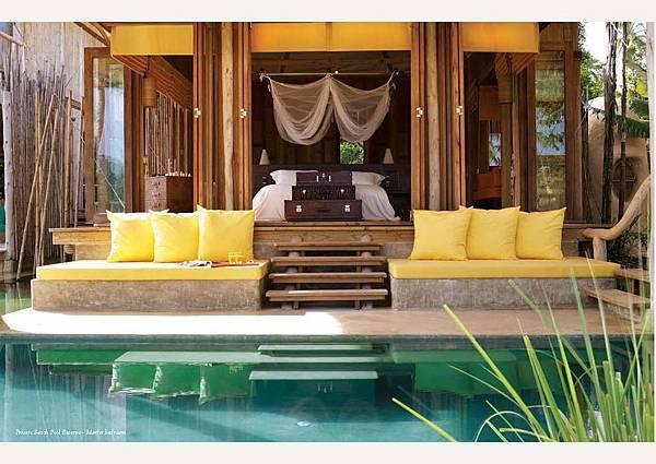 Soneva Large Villa Brochure_頁面_42.jpg