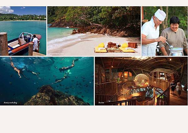 Soneva Large Villa Brochure_頁面_36.jpg