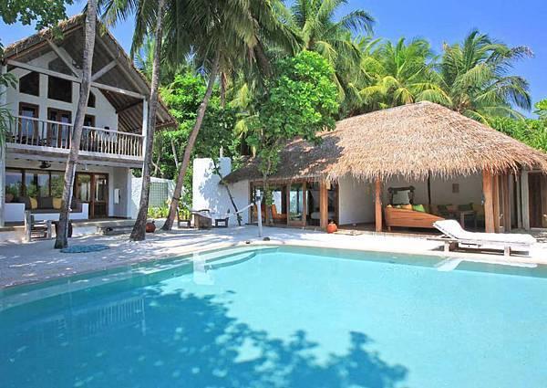 Soneva Large Villa Brochure_頁面_24.jpg