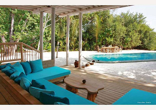 Soneva Large Villa Brochure_頁面_23.jpg
