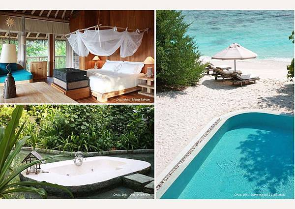 Soneva Large Villa Brochure_頁面_22.jpg
