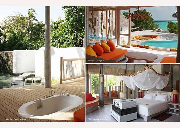 Soneva Large Villa Brochure_頁面_15.jpg