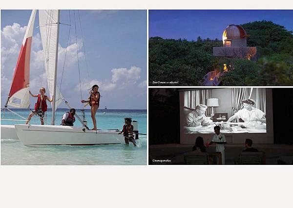 Soneva Large Villa Brochure_頁面_11.jpg