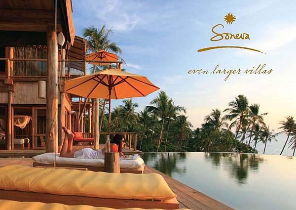 Soneva Large Villa Brochure_頁面_01.jpg