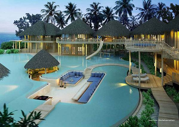 Soneva Large Villa Brochure_頁面_49.jpg