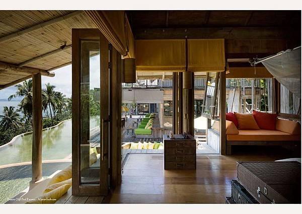 Soneva Large Villa Brochure_頁面_46.jpg